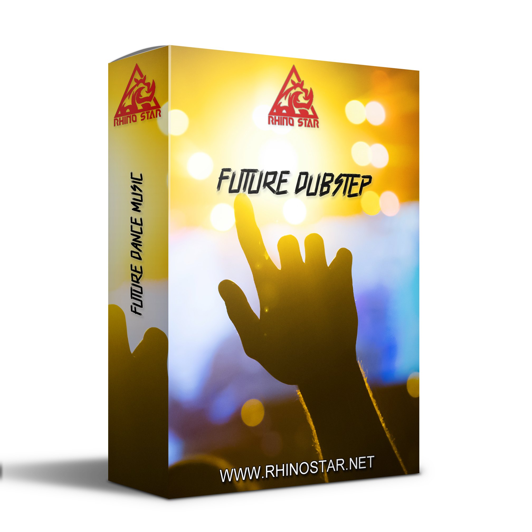 future dubstep sample pack contains 5 dubstep construction kits including wav loops, midi files and one shots of drums and synths.
