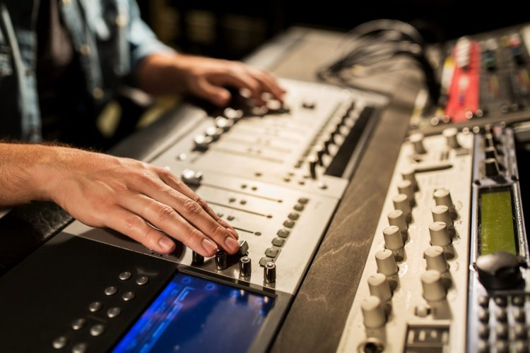 10 Tips to write better songs