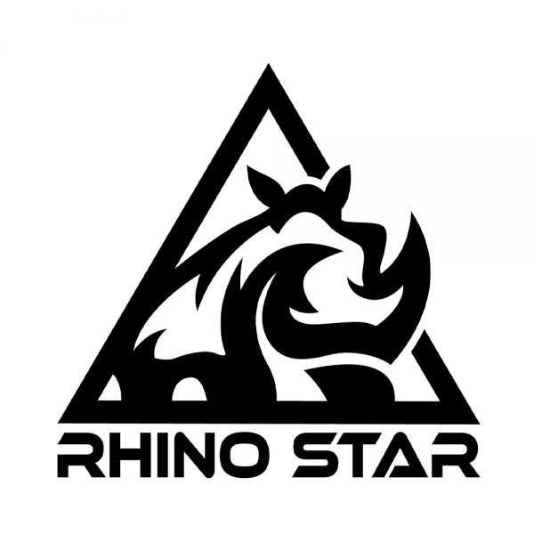 Rhino Star music sample packs and construction kits, Music production tools, sound packs, sound kits, free sample packs, royalty free sounds.